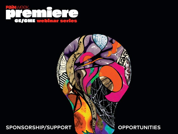 PW-PREMiERE-CE-CME-Webinar-Series-1