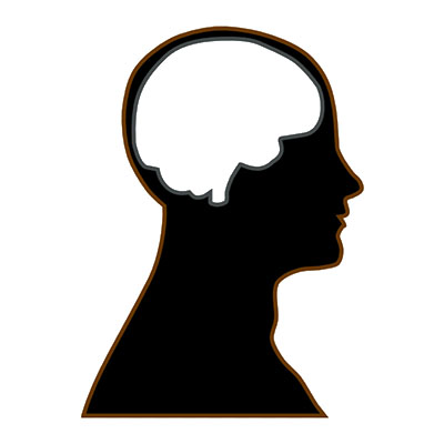 9-99289_graphics-for-head-silhouette-graphics-brain-of-an-aquarius copy-4